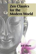 newbook_cover_en