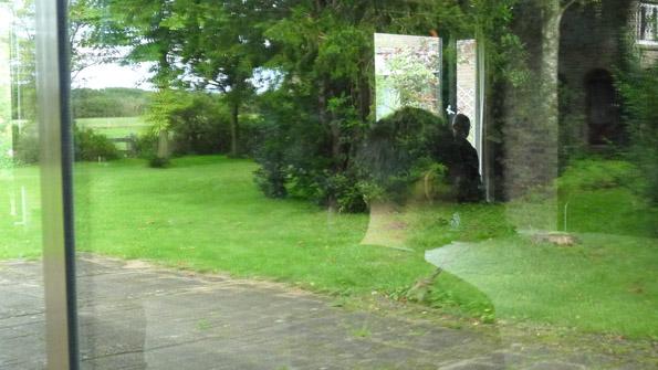 Egmond Garden Zendo