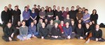Steyl Retreat 2012
