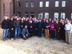 Retreat_NL_2014